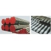 China Hole opening tool,casing,casing joint Series Other for sale