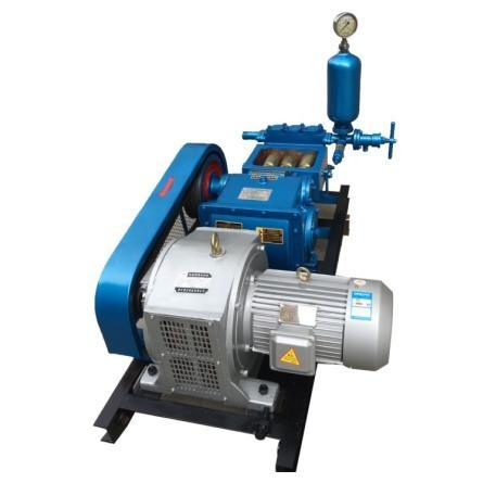 China ZB1-150 Type Pump