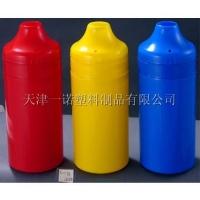 China Plastic Pail 1L THERMOS on sale