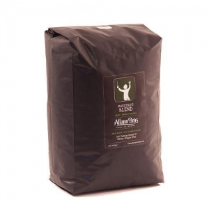 China Allann Bros Coffee - Maestro's Blend on sale