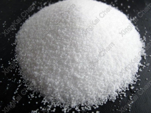 China Caustic Soda Prill/Caustic Soda Powder/Caustic Soda Pearls on sale