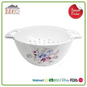 China Japanese Ramen Noodle Bowls And Plastic Asian Noodle Bowls For Sale on sale