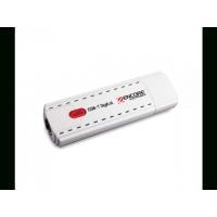 Networking USB Digital TV Tuner (ISDB-T/SBTVD Full-SEG) ENUTV-DITF4