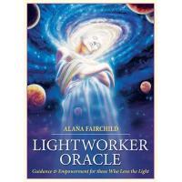 Lightworker Oracle