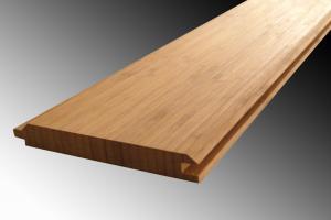 China Bamboo Wall Cladding (GBCL-01) on sale