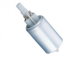 China Fuel pump TY-3604A on sale