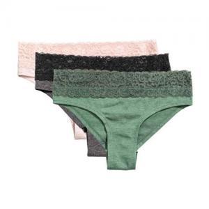 China Hot women saxy panty on sale
