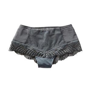 China Sexy women underwear panties on sale