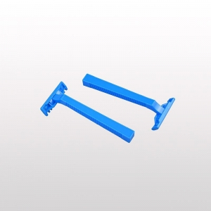 China YM-E018 Disposable Medical Razor on sale