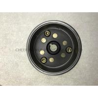 zongshen 200cc parts, zongshen 200cc parts Manufacturers and