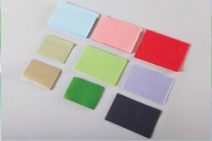 China Oil-Blotting Paper on sale