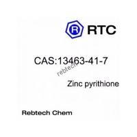 Personal care Zinc pyrithione