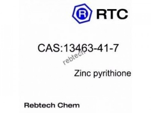 China Personal care Zinc pyrithione on sale