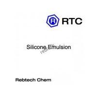 Personal care CAS No.: 63148-62-9 Silicone Emulsion