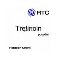 Personal care Tretinoin(Retinoic Acid)