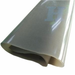 China Silicone Rubber Diaphragm For Furniture Veneering on sale