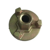 China Cast Iron Scaffold Fittings on sale
