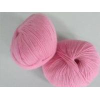 Yarn Acrylic Blended Yarn