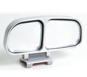 China Blind spot mirror left&right on sale