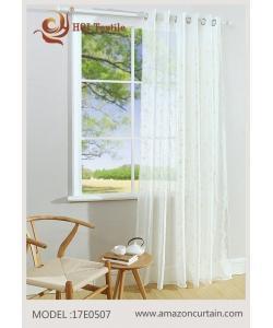 China Living Room Sliding Glass Curtain MODEL #17E0507 on sale