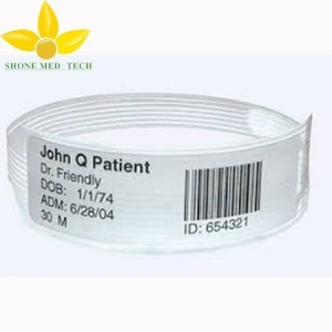 China patient ID brand on sale