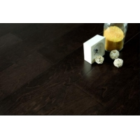 Engineered Wood Flooring Engineered Wood Flooring-Maple-walnut Maple-06 walnut_