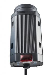 China Professional Studio Flash MD studio flash light on sale