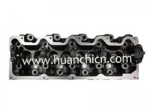 China Mitsubishi cylinder head for toyota 5L 11101-54 on sale