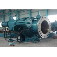 rotork actuator manuals, rotork actuator manuals Manufacturers and