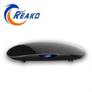 China Multiroom SKY R8S on sale