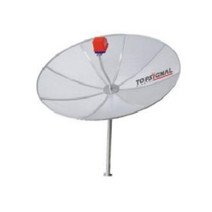 China Satellite antenna TPD150-B306-Z817 on sale