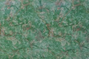 China JIDA Uv Coated Pvc Imitation Marble Shee... on sale