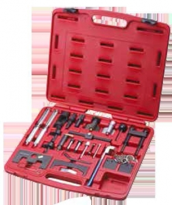 China Auto Repair Tools Engine Timing Tools-VW&AUDI on sale