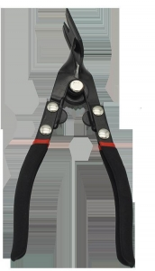 China Trim Clip Removal Pliers on sale