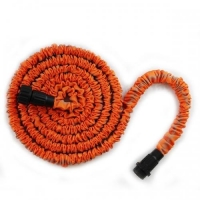 Strongest Expanding Garden Hose on the Planet,Double Latex Core