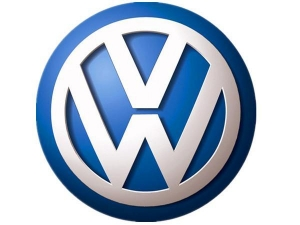 China By Brand VOLKSWAGEN on sale