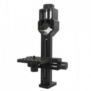China Digital Camera Mount Adapter 28-45mm for Spotting Scopes&Telescope on sale