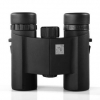 China EK8911 8x25 Pocket Size Waterproof Binoculars for sale