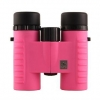 China 8x32 Compact Binoculars In Pink for sale