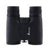 China Compact 8x30mm Ultra Wide Angle 9.4 Waterproof Binoculars for sale