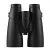 China Black 8x56 Waterproof/Fogproof Binoculars for sale