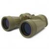 China Waterproof 7x50 Military Binoculars With Bulid-in Range Finder for sale
