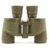 China Military 8x30 Binoculars Waterproof with Bulid-in Rangefinder for sale