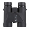 China Compact 8x32 Waterproof Binoculars BaK4 Roof Prism for sale