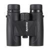 China Waterproof 8x32 Binoculars BaK4 Roof Prism for sale