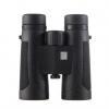 China Eyeskey Waterproof/Fogproof 8x42 Binoculars Non-slip Hand Design Bak-4 Prism for sale
