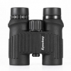 China Pocket 8x32 Waterproof Fogproof Binoculars for sale