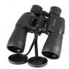 China 10x50 Binoculars Bak4 Porro Prism w/ Carry Case & Strap for sale