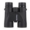 China Waterproof 8x42 Binoculars Bak4 Roof Prism Rubber Armed for sale