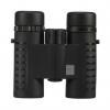 China Compact Black 8x32mm Binoculars for sale